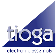 Tioga Electronic Assembly
